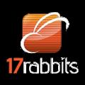 17rabbits